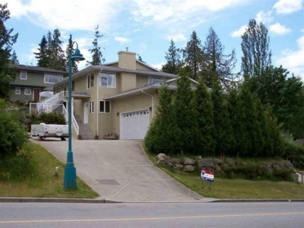 5829 TRAIL AVENUE - Sechelt District House/Single Family for sale, 5 Bedrooms (R2482143) - #1