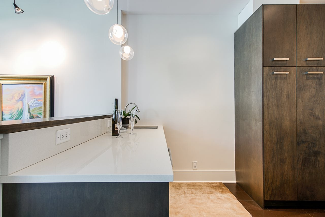 116 1228 MARINASIDE CRESCENT - Yaletown Townhouse for sale, 2 Bedrooms (R2482147) - #12