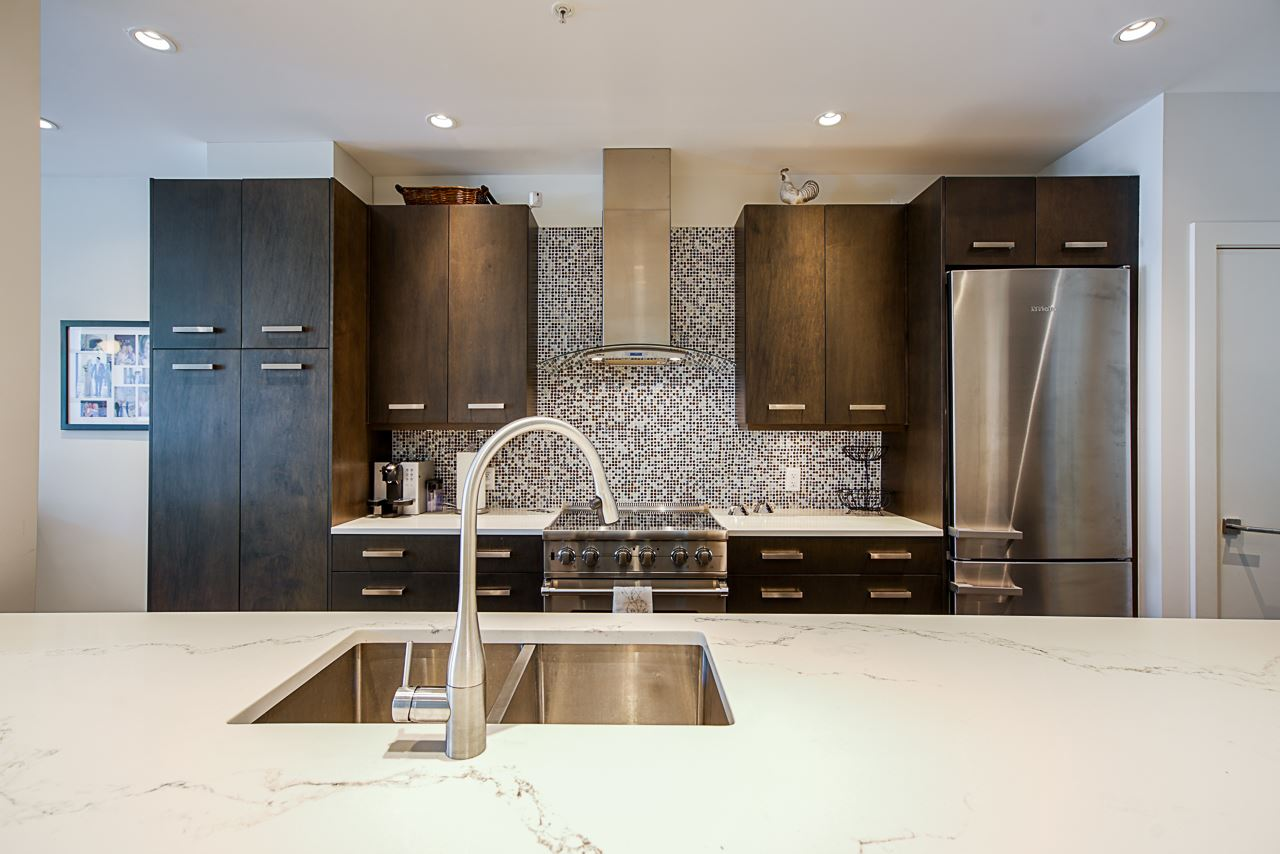 116 1228 MARINASIDE CRESCENT - Yaletown Townhouse for sale, 2 Bedrooms (R2482147) - #17