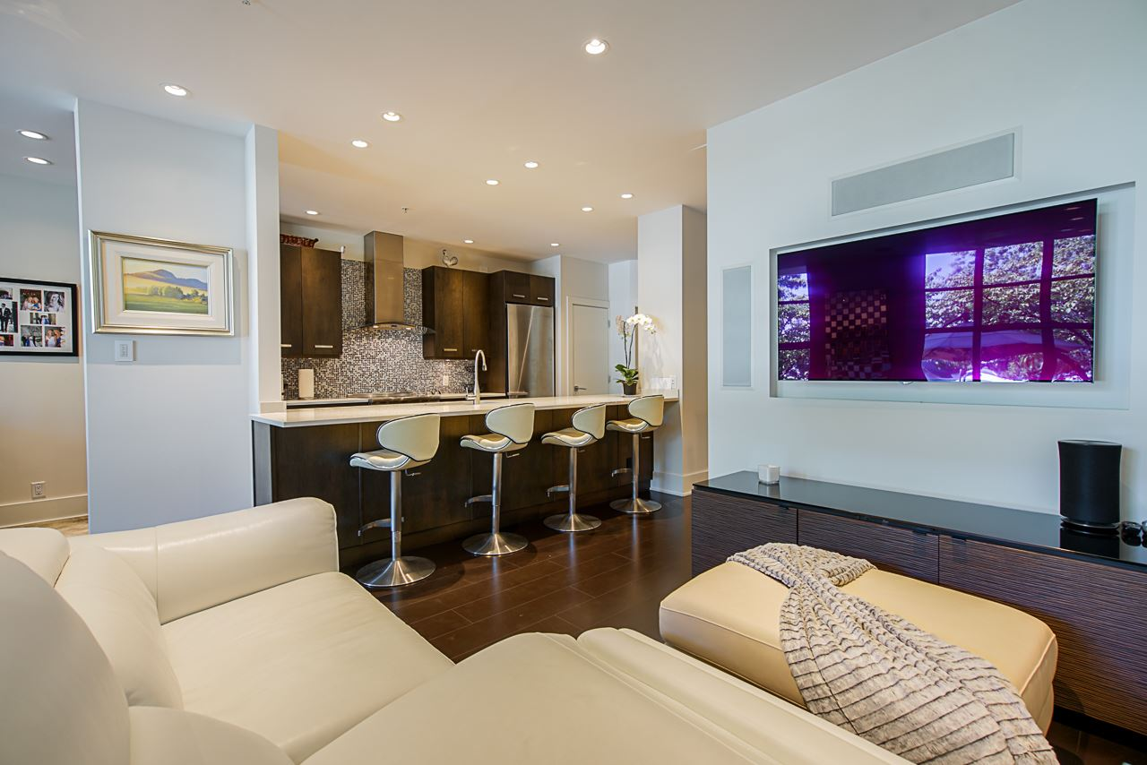 116 1228 MARINASIDE CRESCENT - Yaletown Townhouse for sale, 2 Bedrooms (R2482147) - #18