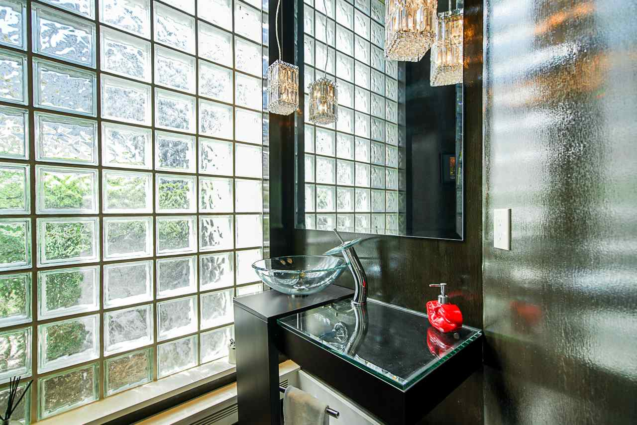116 1228 MARINASIDE CRESCENT - Yaletown Townhouse for sale, 2 Bedrooms (R2482147) - #24
