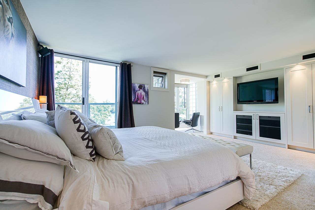 116 1228 MARINASIDE CRESCENT - Yaletown Townhouse for sale, 2 Bedrooms (R2482147) - #26
