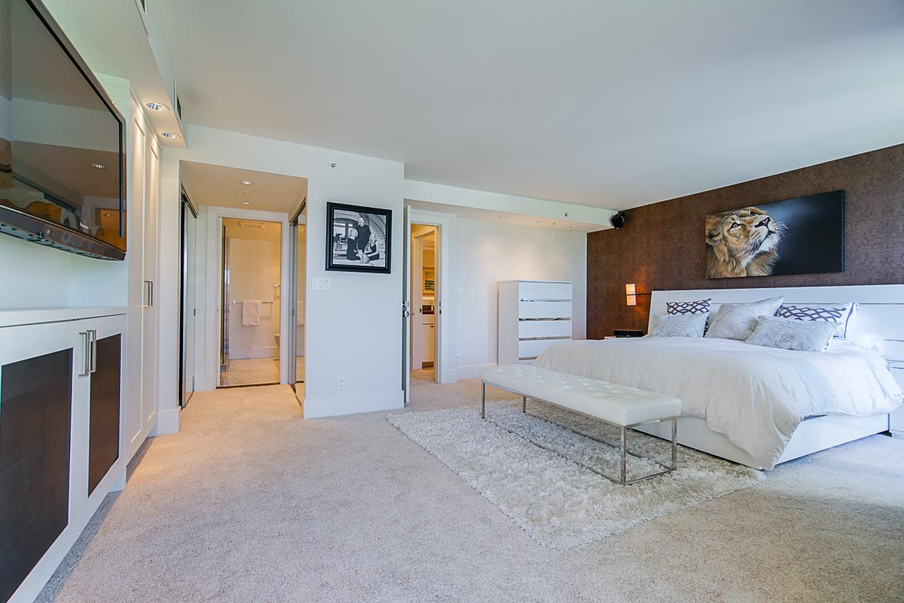 116 1228 MARINASIDE CRESCENT - Yaletown Townhouse for sale, 2 Bedrooms (R2482147) - #29