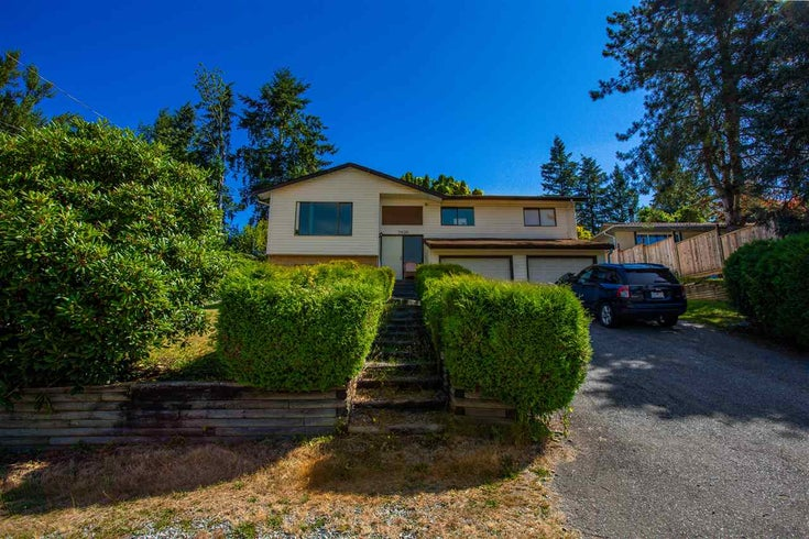 7920 OSPREY STREET - Mission BC House/Single Family for sale, 4 Bedrooms (R2482190)