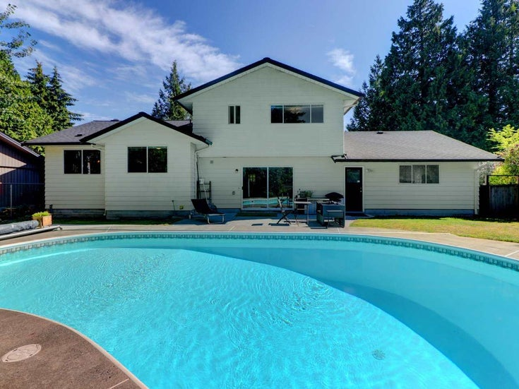 4989 6 AVENUE - Tsawwassen Central House/Single Family for sale, 3 Bedrooms (R2482229)