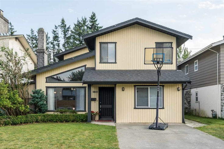 31888 SATURNA CRESCENT - Abbotsford West House/Single Family for sale, 4 Bedrooms (R2482241)