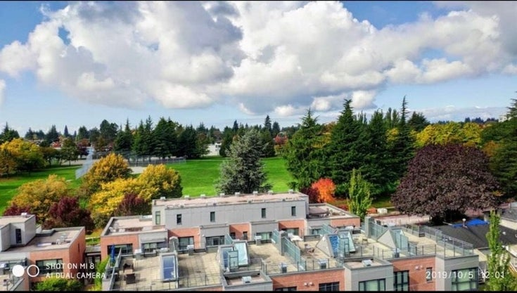 802 6383 CAMBIE STREET - Oakridge VW Apartment/Condo for sale, 2 Bedrooms (R2482256)