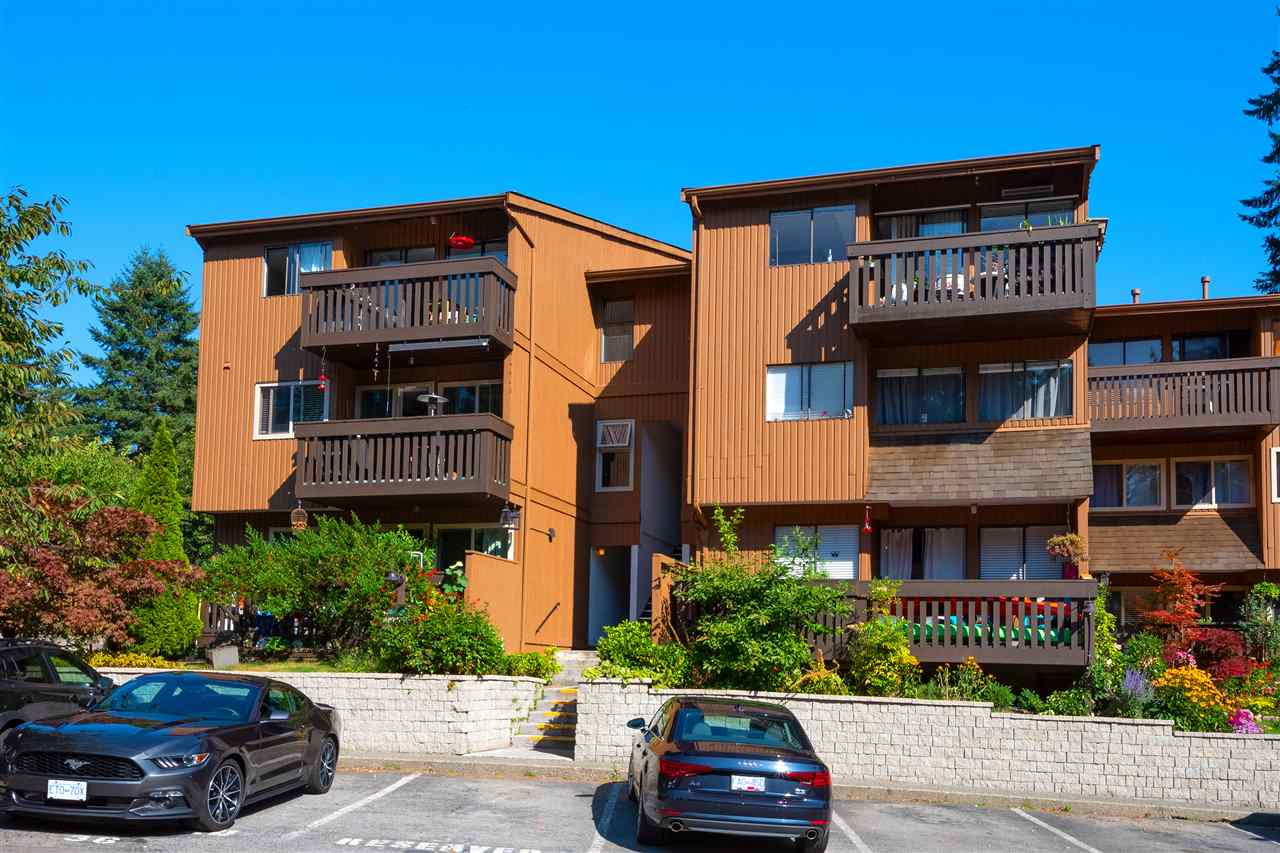 1894 PURCELL WAY - Lynnmour Apartment/Condo for sale, 2 Bedrooms (R2482319) - #1