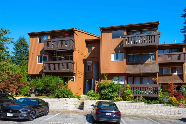1894 PURCELL WAY - Lynnmour Apartment/Condo for sale, 2 Bedrooms (R2482319)
