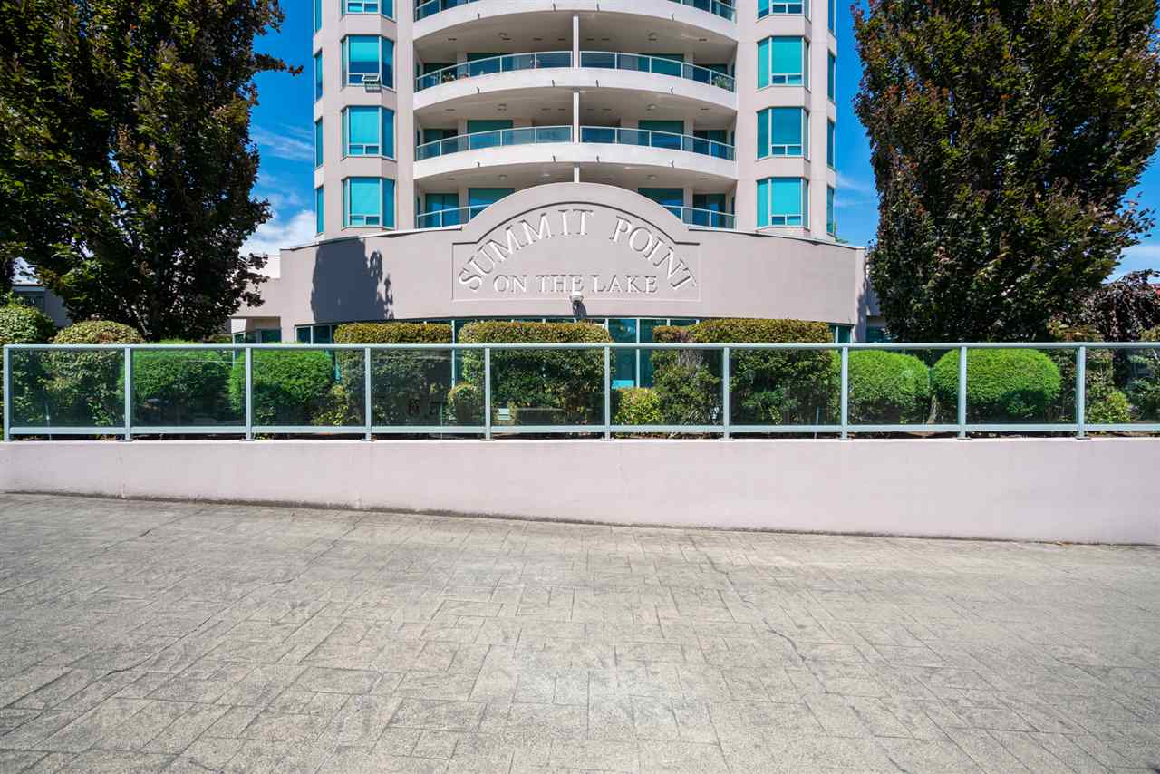 1102 33065 MILL LAKE ROAD - Central Abbotsford Apartment/Condo for sale, 2 Bedrooms (R2482398) - #1