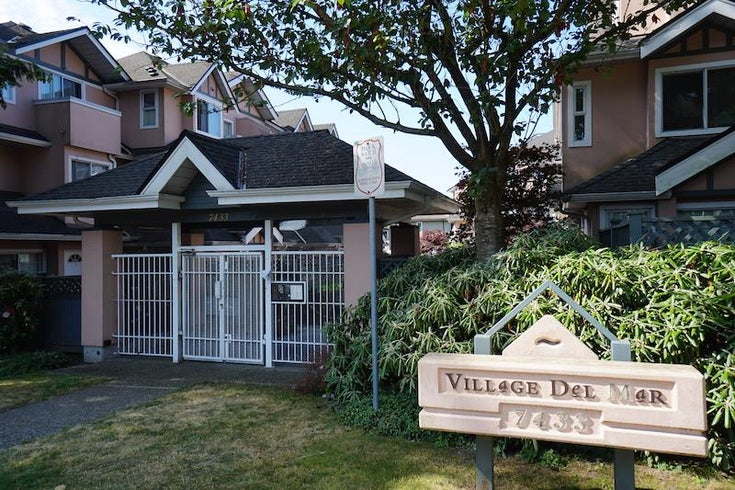 19 7433 16TH STREET - Edmonds BE Townhouse for sale, 3 Bedrooms (R2482761)