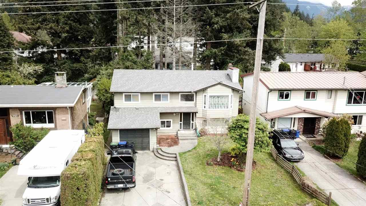 765 7TH AVENUE - Hope Center House/Single Family for sale, 4 Bedrooms (R2482782) - #1