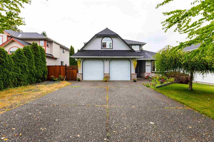27017 26A AVENUE - Aldergrove Langley House/Single Family for sale, 7 Bedrooms (R2482860)
