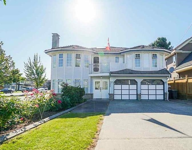 7809 122 STREET - Queen Mary Park Surrey House/Single Family for sale, 7 Bedrooms (R2483125)