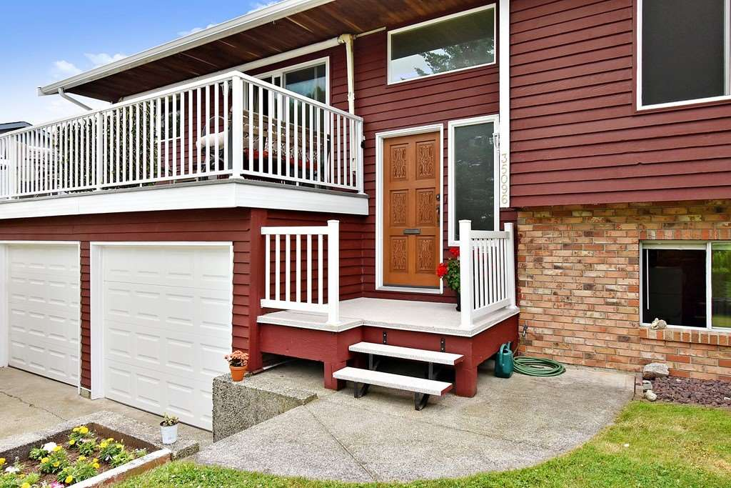 35096 MORGAN WAY - Abbotsford East House/Single Family for sale, 4 Bedrooms (R2483171) - #1