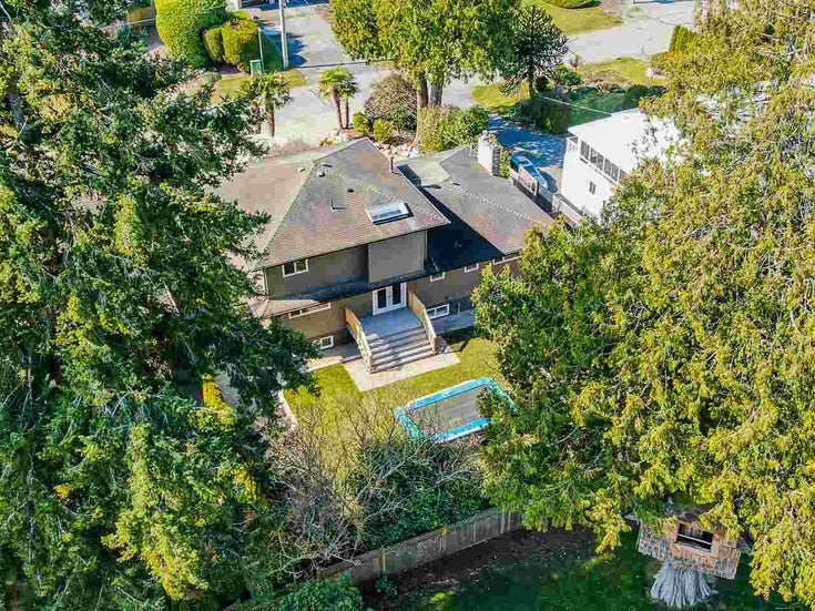 938 PACIFIC DRIVE - English Bluff House/Single Family for sale, 5 Bedrooms (R2483415)