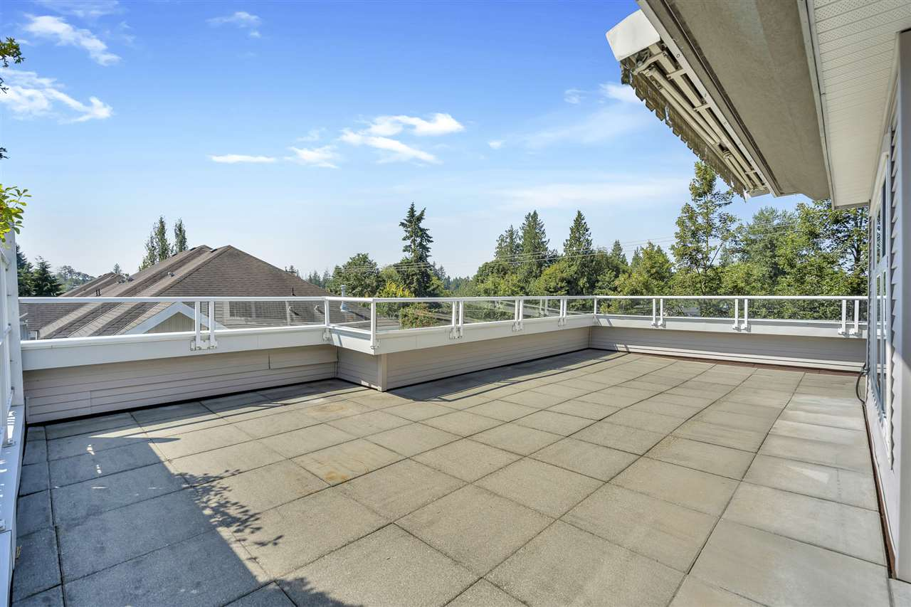 309 8976 208 STREET - Walnut Grove Apartment/Condo for sale, 2 Bedrooms (R2483549) - #1