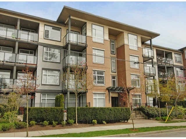 419 10788 139 STREET - Whalley Apartment/Condo for sale, 1 Bedroom (R2483631)