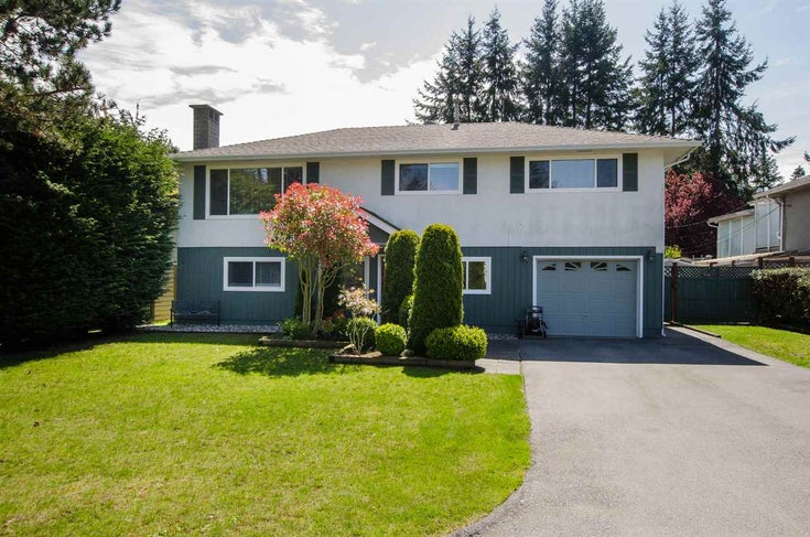 5466 7B AVENUE - Tsawwassen Central House/Single Family for sale, 3 Bedrooms (R2483653)
