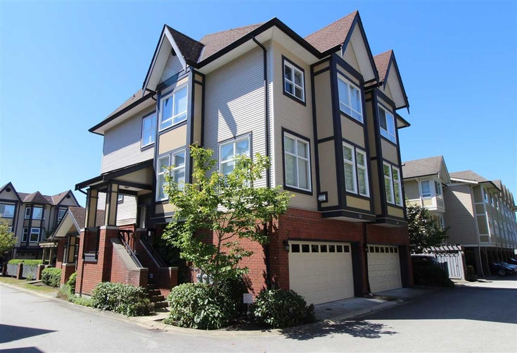29 6099 ALDER STREET - McLennan North Townhouse for sale, 3 Bedrooms (R2483685)