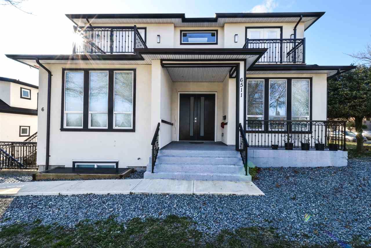 6511 ARGYLE STREET - Knight House/Single Family for sale, 11 Bedrooms (R2483805)