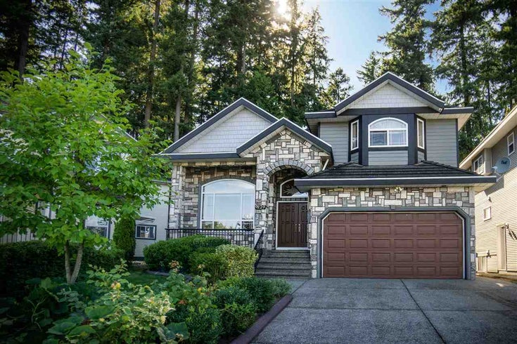 9129 122 STREET - Queen Mary Park Surrey House/Single Family for sale, 8 Bedrooms (R2484140)