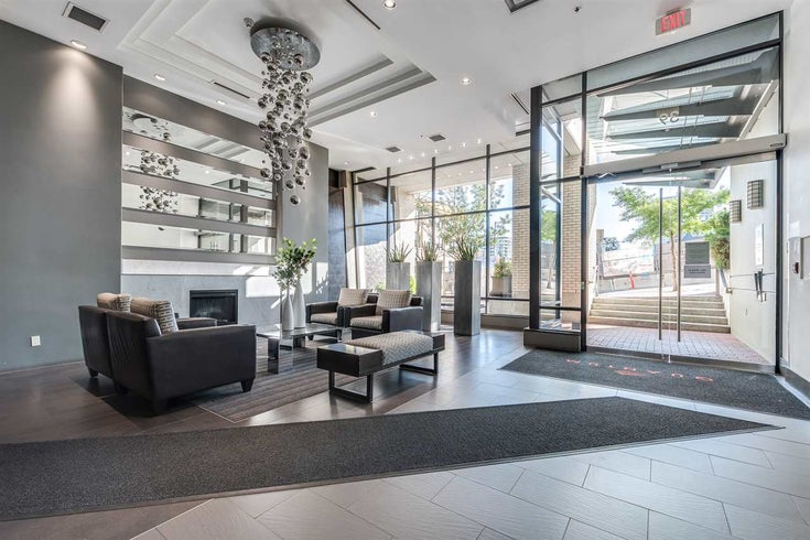1208 39 SIXTH STREET - Downtown NW Apartment/Condo for sale, 2 Bedrooms (R2484167)