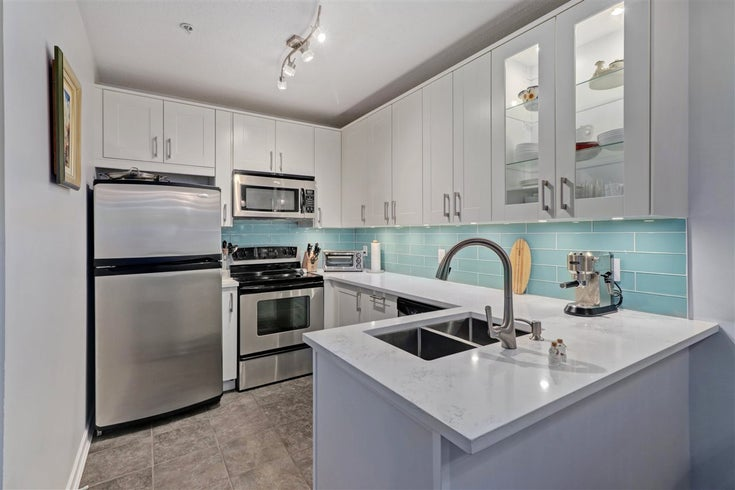 813 1177 HORNBY STREET - Downtown VW Apartment/Condo for sale, 1 Bedroom (R2484440)