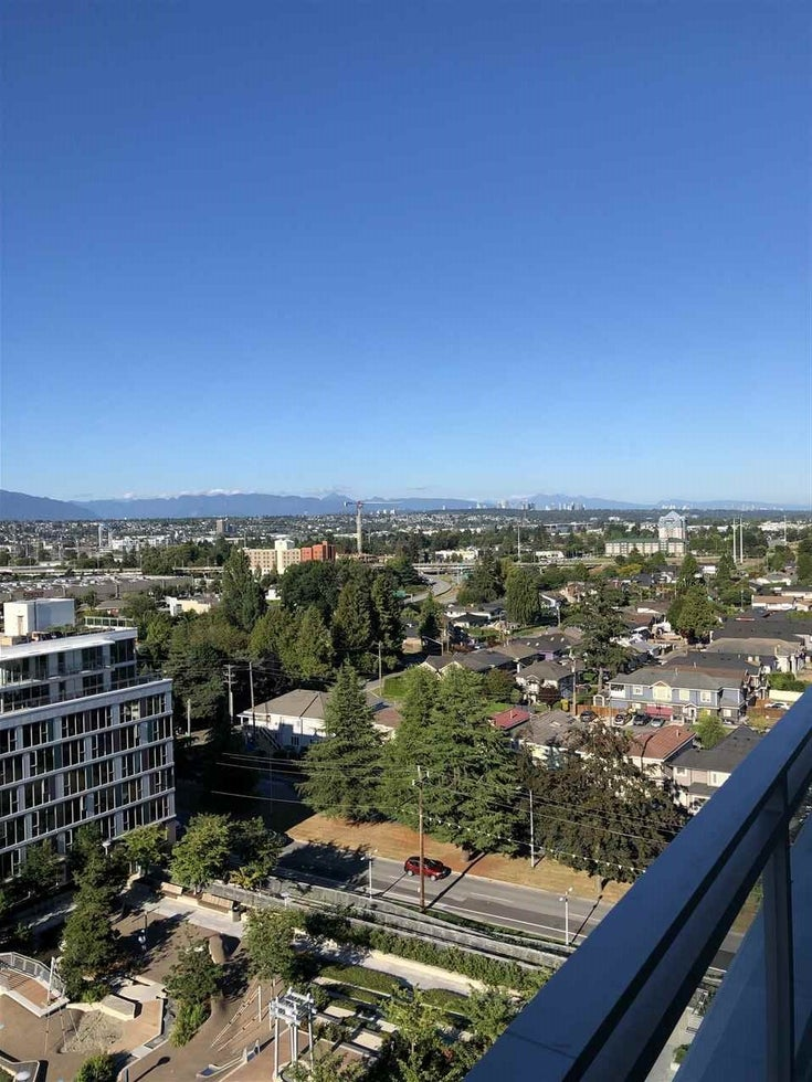 1708 3300 KETCHESON ROAD - West Cambie Apartment/Condo for sale, 3 Bedrooms (R2484443)