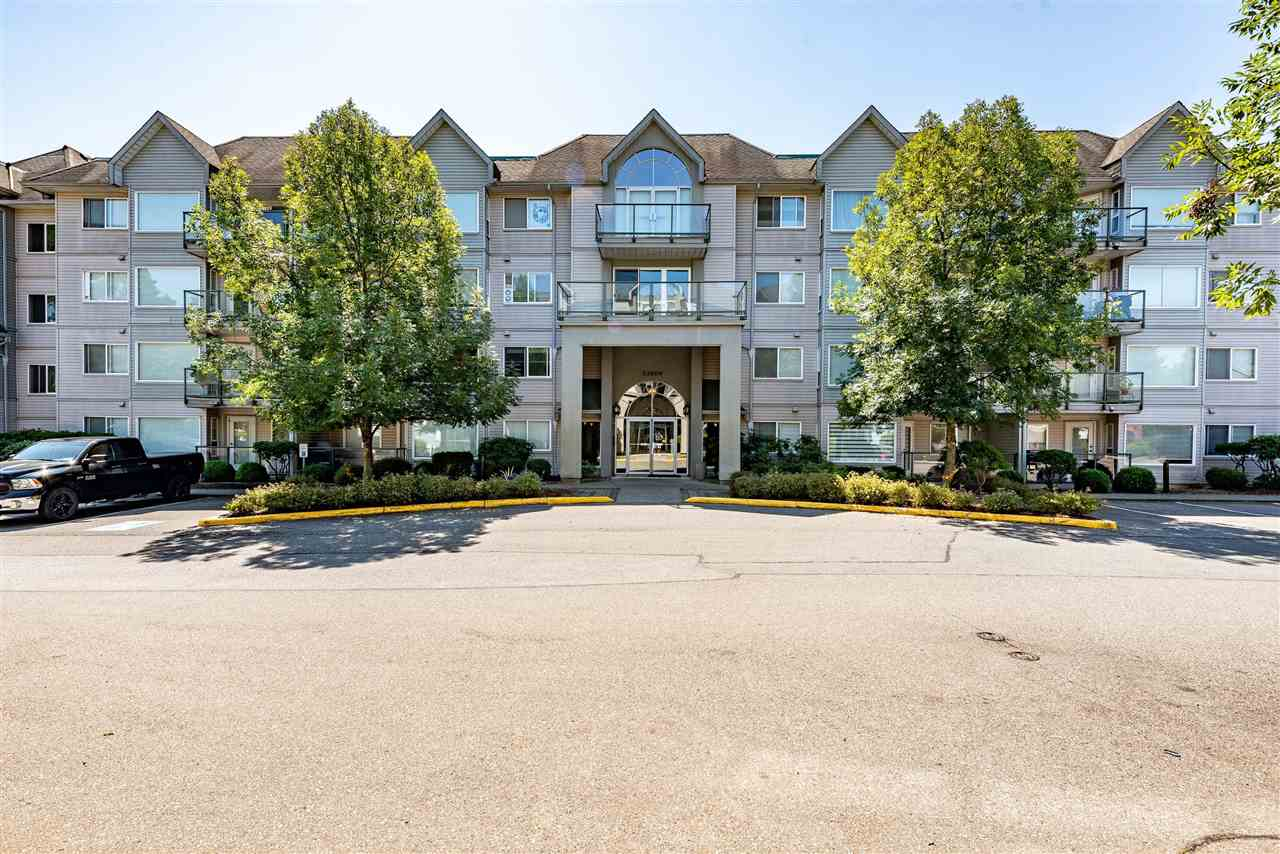 211 33668 KING ROAD - Poplar Apartment/Condo for sale, 2 Bedrooms (R2484677) - #1