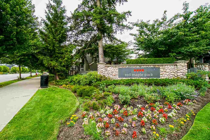 38 7938 209 STREET - Willoughby Heights Apartment/Condo for sale, 2 Bedrooms (R2484821)