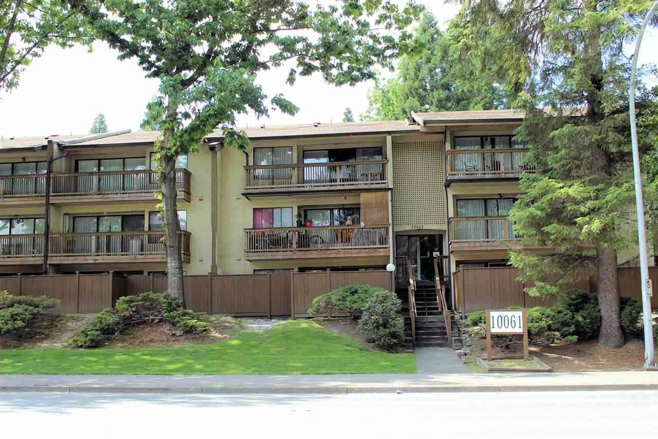 203 10061 150 STREET - Guildford Apartment/Condo for sale, 2 Bedrooms (R2484947)