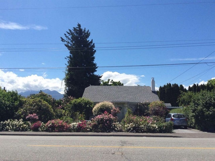 46130 FIRST AVENUE - Chilliwack E Young-Yale House/Single Family for sale, 2 Bedrooms (R2485104)