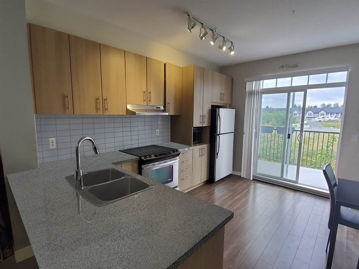 82 31032 WESTRIDGE PLACE - Abbotsford West Townhouse for sale, 3 Bedrooms (R2485121)