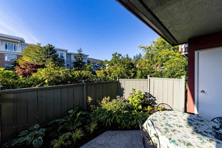 310 121 W 29TH STREET - Upper Lonsdale Apartment/Condo for sale, 1 Bedroom (R2485128)