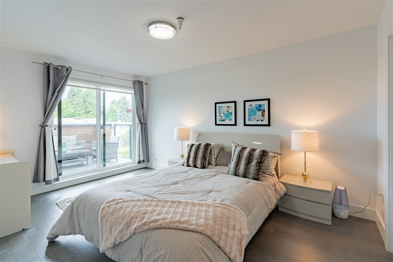 3 2358 WESTERN AVENUE - Central Lonsdale Townhouse for sale, 3 Bedrooms (R2485189) - #12