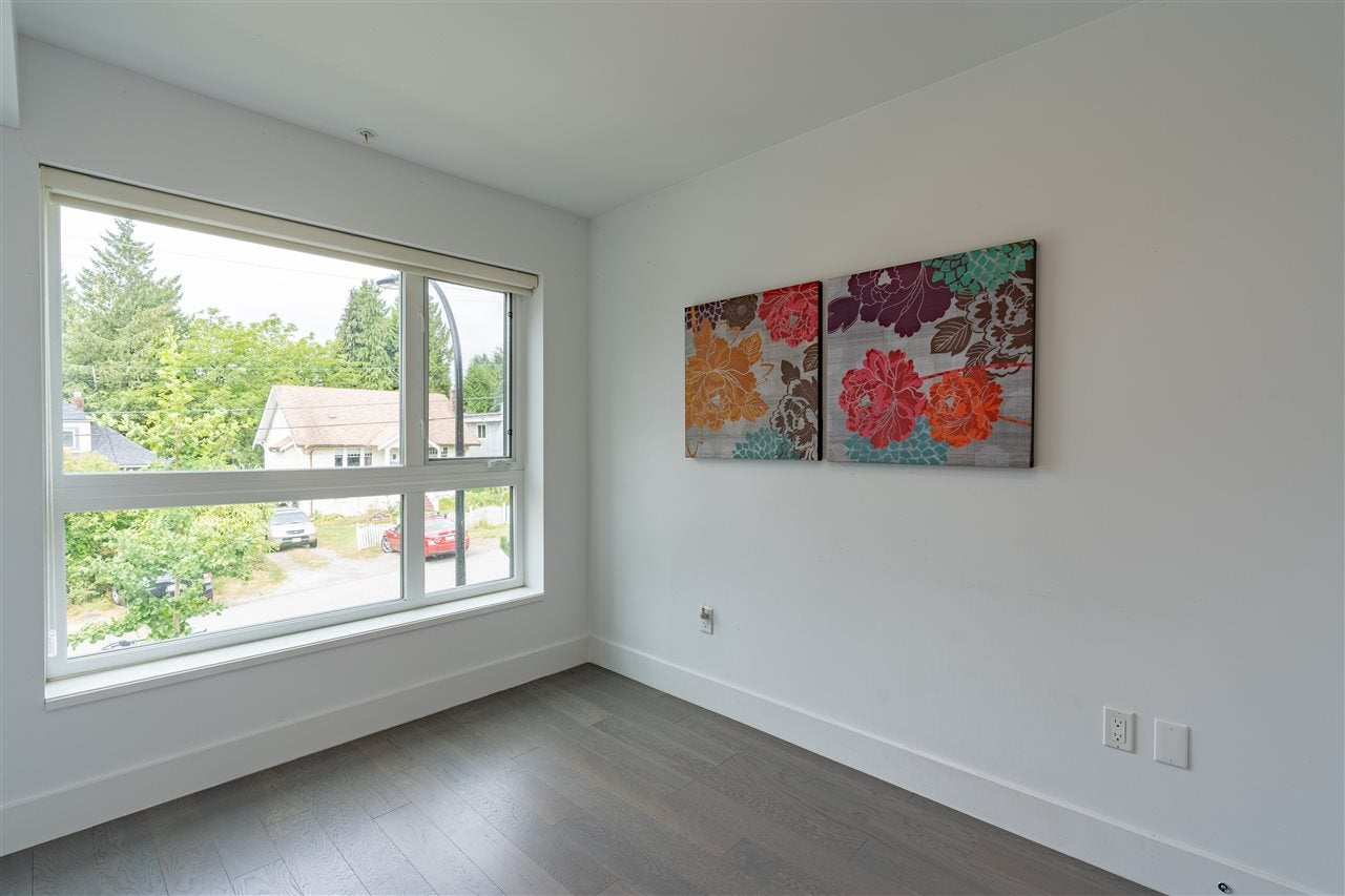 3 2358 WESTERN AVENUE - Central Lonsdale Townhouse for sale, 3 Bedrooms (R2485189) - #19