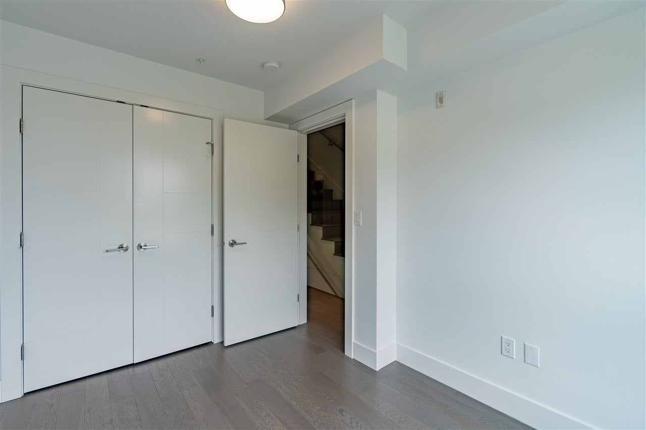 3 2358 WESTERN AVENUE - Central Lonsdale Townhouse for sale, 3 Bedrooms (R2485189) - #20