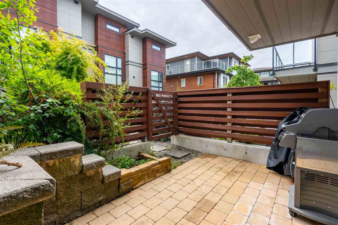3 2358 WESTERN AVENUE - Central Lonsdale Townhouse for sale, 3 Bedrooms (R2485189) - #9