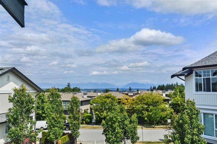 203 2450 161A STREET - Grandview Surrey Townhouse for sale, 3 Bedrooms (R2485384)