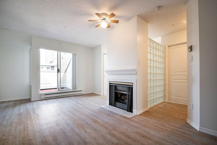 401 1230 HARO STREET - West End VW Apartment/Condo for sale(R2485397)