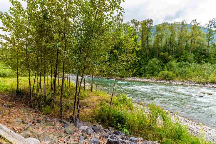 48902 SHELDON ROAD - Chilliwack River Valley  for sale(R2485439)