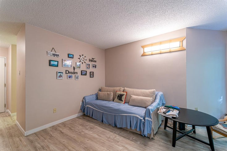 104 8460 ACKROYD ROAD - Brighouse Apartment/Condo for sale, 2 Bedrooms (R2485489)