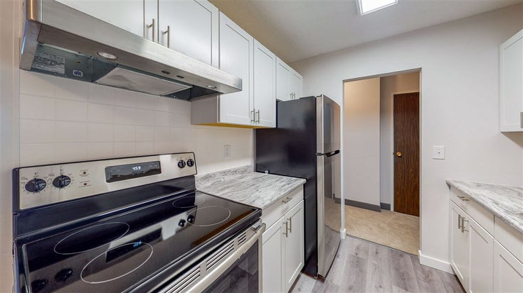1316 45650 MCINTOSH DRIVE - Chilliwack W Young-Well Apartment/Condo for sale, 1 Bedroom (R2485568)