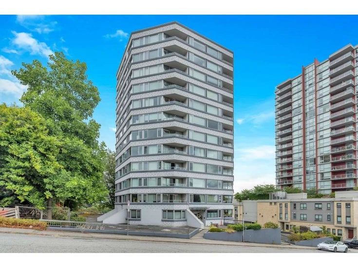 1004 31 ELLIOT STREET - Downtown NW Apartment/Condo for sale, 2 Bedrooms (R2486210)