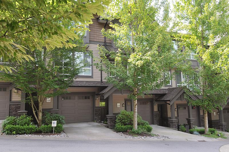 129 1480 SOUTHVIEW STREET - Burke Mountain Townhouse for sale, 3 Bedrooms (R2486370) - #1