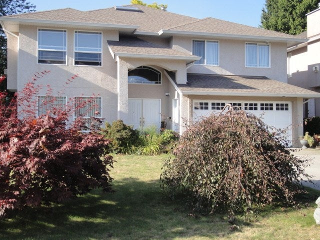 32765 ANTELOPE AVENUE - Mission BC House/Single Family for sale, 7 Bedrooms (R2486712)