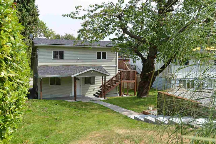 426 ALDERSPRINGS ROAD - Gibsons & Area House/Single Family for sale, 4 Bedrooms (R2486758)