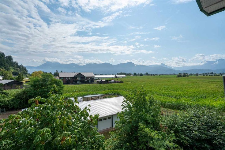 403 46966 YALE ROAD - Chilliwack E Young-Yale Apartment/Condo for sale, 2 Bedrooms (R2486948)