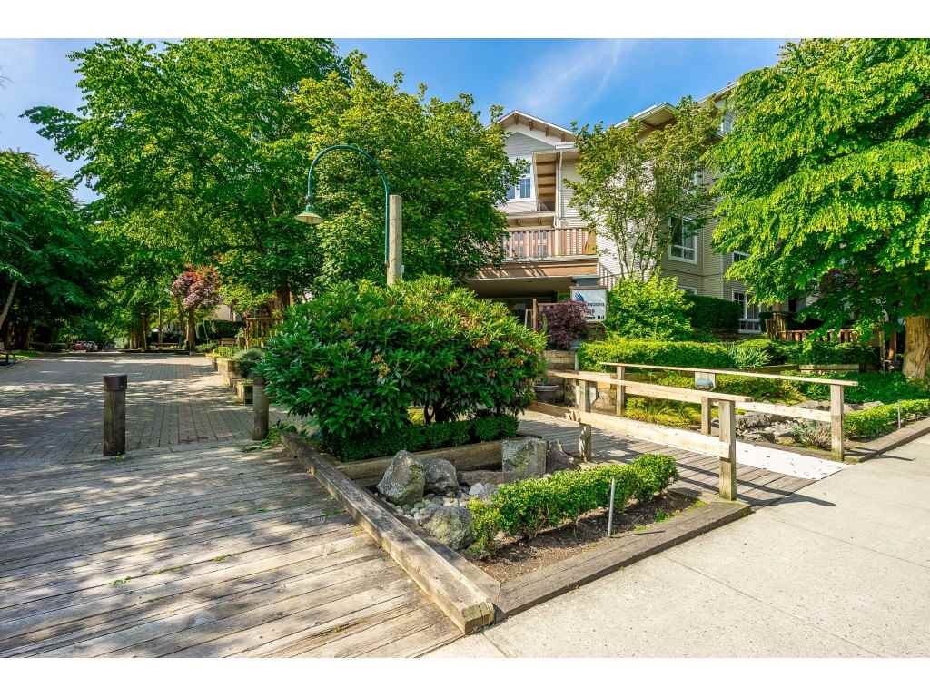 109 5600 ANDREWS ROAD - Steveston South Apartment/Condo for sale, 2 Bedrooms (R2487087)